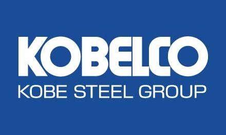Oxebridge Launches Investigation Into Kobe Steel Scandal