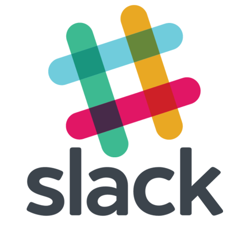 Join the Official Oxebridge ISO 9000 Slack Channel