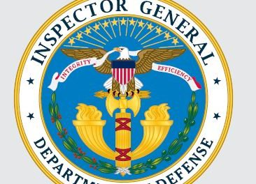 Damning DOD Report Cites 68 Major Nonconformities At Three AS9100 Certified Firms