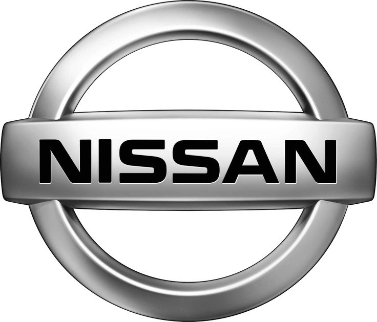 nissan japan s iso 9001 revoked after inspection scandal oxebridge quality resources nissan japan s iso 9001 revoked after