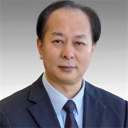 ISO President Runs Chinese Company That Was Sanctioned for Steel Dumping