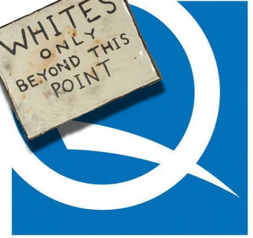 ASQ Updates Support of White Nationalist, While Punishing Oxebridge for Asking It To Denounce Racism