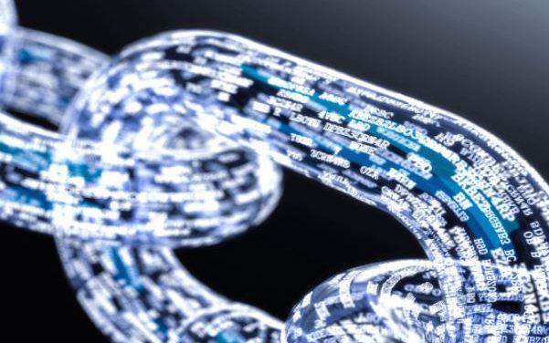 Quality Professionals: Embrace Blockchain or Perish