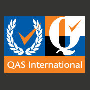 Certificate Mill QAS International Gave ISO 9001 Cert to Massive UK Drug Smuggling Operation