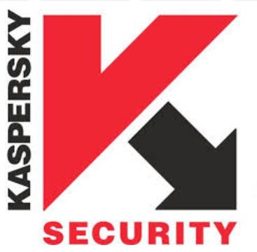 Kaspersky, Under Investigation For Russian Spying, Got ISO 9001 from BSI Because Of Course They Did