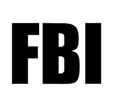 FBI Confirms It Investigated ASQ, APICS Member Levinson for Domestic Terrorism