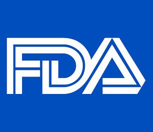 Former TAG 210 Member At Center of Medical Device Recall, FDA Investigation