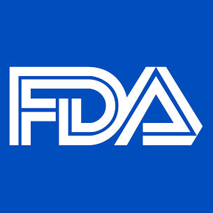 FDA Violations Swarm Around ISO 13485 Certified Companies