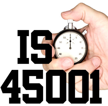 "OPINION: BSI Is Already Printing — Erm… ""Issuing"" — ISO 45001 Certificates"