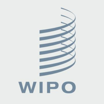 World Intellectual Property Organization Rules ASQ's LevinsonViolated Oxebridge Trademark