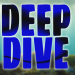 "Oxebridge Launches ""Deep Dive QMS Audit"" Service"