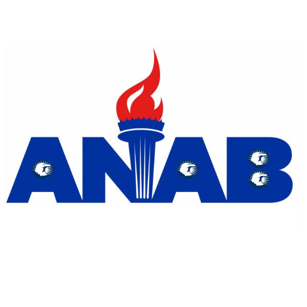 All In the Family:  Likely New ANAB President is Son of Its Own Client