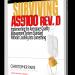 """""""Surviving AS9100"""" Publication Date Delayed"""