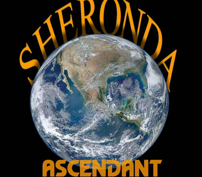 Sheronda Ascendant: Telecom Industry Holds Special Influence Over TAG 176 Voting