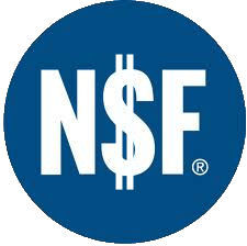 NSF-ISR Has Monetized Nonconformities, Charges  Clients $90 per Finding