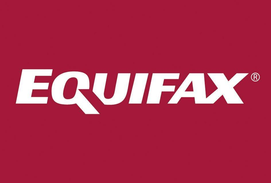 Equifax Held ISO 27001 Certification At Time of Massive System Hack