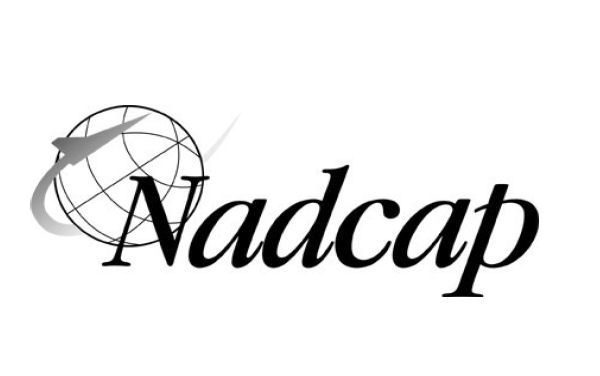 New to Nadcap Audits? Here's What to Expect