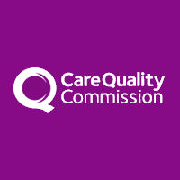"Report: UK ""Risk-Based"" Healthcare Auditing Scheme Ineffective"