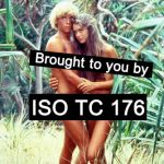 """ISO's """"Brand Integrity"""" Goal is a 1980 Softcore Incest Porn Movie"""