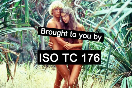 "ISO's ""Brand Integrity"" Goal is a 1980 Softcore Incest Porn Movie"