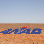 ANAB's New Org Structure Goes Flat, But Like REALLY Flat