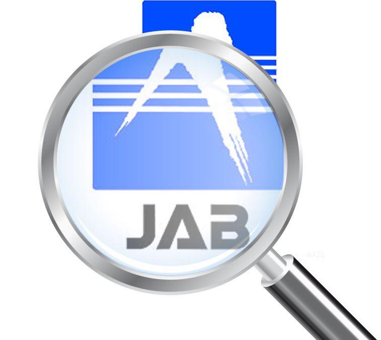 Japan Accreditation Board, IAF Refuse to Explain Japan Data Falsification Scandal