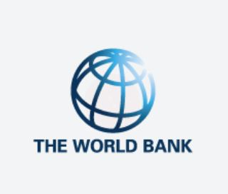 ISO, World Bank Agreement Forces Standards on At-Risk Nations