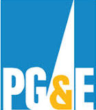 PG&E Falsified Safety Data While Holding Certifications from Lloyds Register, DNV-GL