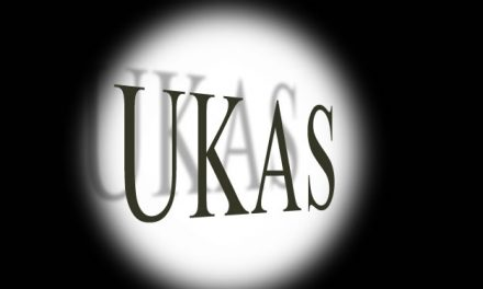 Broken Public Trust: Lab That Faked Forensics Data Throws UKAS Under the Bus