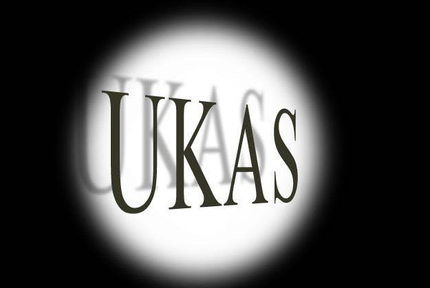 UKAS Takes Up Investigation into Registrar URS