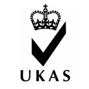 Forensic Data Manipulation Scandal Ensares UKAS