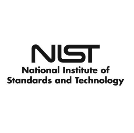 Government Shutdown Hits NIST, Impacting on Calibrations Worldwide
