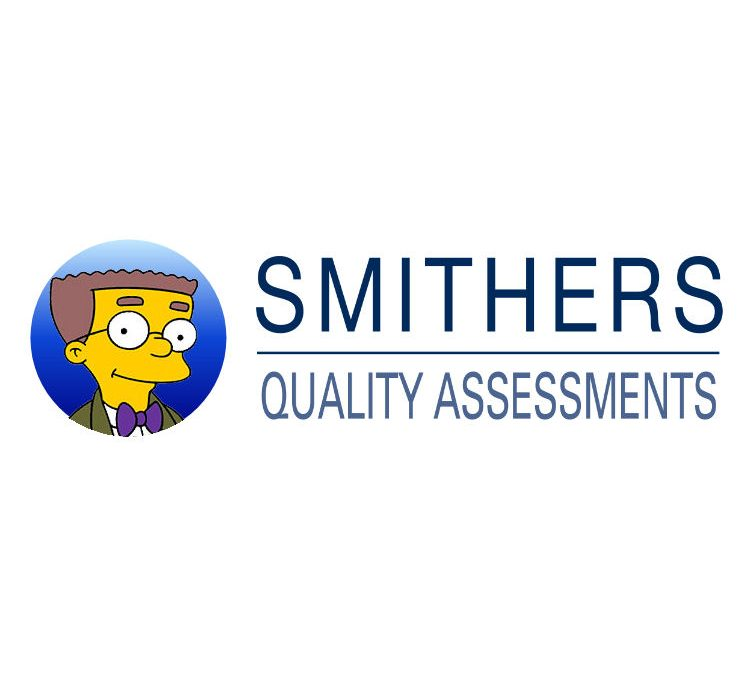 Oops. Smithers Just Published A Huge Portion of the ISO 14001:2015 Standard, for Free