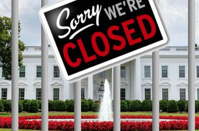 How the Trump Shutdown Will Affect ISO 9001 and AS9100 User Organizations