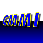Why CMMI is A Better Alternative for Manufacturing Than ISO 9001