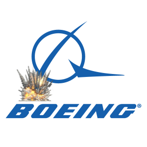 UPDATED: Why Won't Boeing, Spirit Name Manufacturer of Defective 737 Slat Tracks?