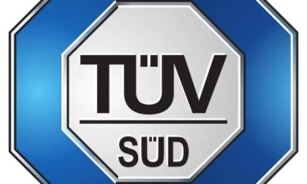 TUV SUD Auditors Arrested, Claim Pressure to Certify Doomed Brazil Dam