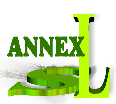 Annex SL Being Renamed, and Why That Proves It's Bad for Standards