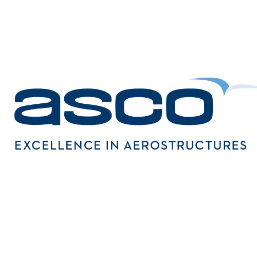 ASCO Not the Supplier of 737 Slat Tracks, South Korea Suspected