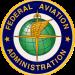Oxebridge Files FOIA To Unmask Supplier of Defective Boeing 737 Slat Tracks