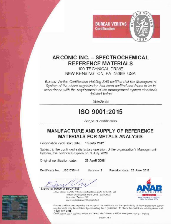 Manufacturer of Flammable Materials Which Caused Grenfell Tower Fire Still Holds ISO 9001