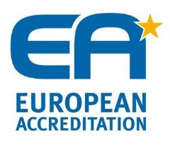 Accreditation Bodies Formally Ignore Official ISO Standard Ruling
