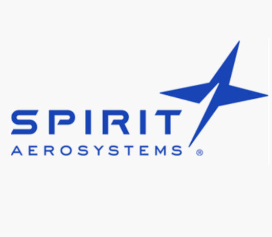 Spirit AeroSystems Exposed Employees to Carcinogens While Certified by OHSAS 18001 by DNV-GL