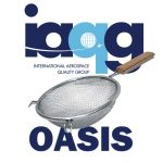 AS9100 OASIS Database is a Trove of Corporate Defamation