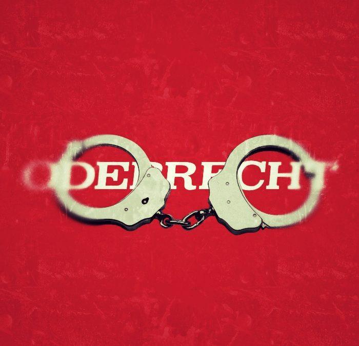 Bureau Veritas Rewarded Disgraced Odebrecht with Director Slot