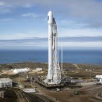 The SpaceX Whisperer: Oxebridge Offers Tailored Help for SpaceX Suppliers