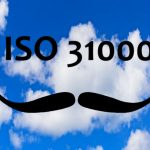 """G31000's Alex Dali Made Up Requirements to Sell $4K """"Risk Maturity Model"""""""