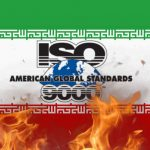US Certificate Mill Denies Operating in Iran, But Isn't Stopping Marketing There