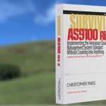Surviving AS9100 Pre-Order Edition Released!