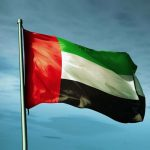 ISO Whistleblower Program Uncovers Network of Scandals in UAE, Multiple CBs Implicated